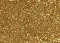 Colour_Gold__661.JPG