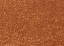 Colour_Copper__660.JPG